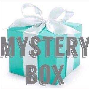 Handbags - 🎁 Mystery box 📦